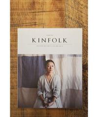 09-GO221060 Kinfolk Magazine Vol.8