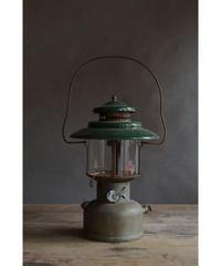 09-MT344433 Coleman Lantern 228D /GRN