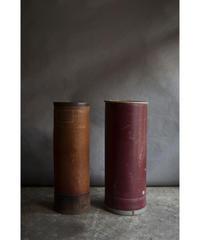 09-CB414208 Vulcanized fiber cylinder