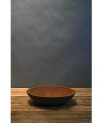 09-GO124052 Dough bowl