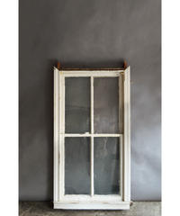 09-MT114150B double hung 2 over 2 window surround