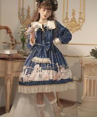 【d.Alice】ホロスコープOP/JSK
