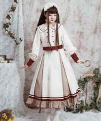 【d.Alice】ノルディックOP