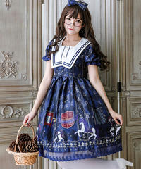 【d.Alice】メリーゴーランドOP