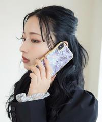 フェネックシェルケースiPhoneX AG201BC0203