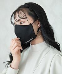 【UNISEX】布帛マスク AG211BC0117
