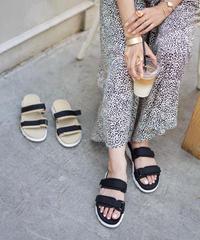 Sporty Sandal