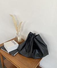 Eco Leather Big Bag