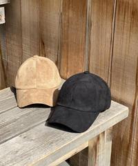 A/D Plain Cap