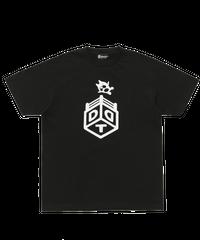 abemaTV×DDT コラボTシャツ