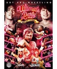 DVD「Ultimate Party2019 ~DDTグループ大集合!~」