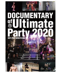 DOCUMENTARY OF UltimateParty2020