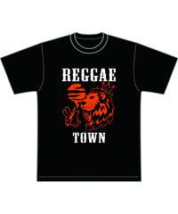 吉村直巳Tシャツ