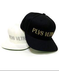 「PLVS VLTRA」Beseball Cap