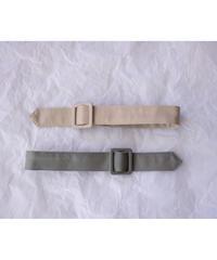 コート用袖ベルト DS70-AB