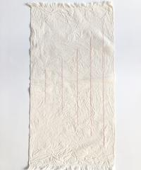 Isemomen Utility cloth 7