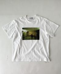 Yoko Takahashi×MARCOMONDE  T-Shirts