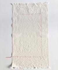 Isemomen Utility cloth 4