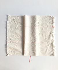 Isemomen Utility cloth 2