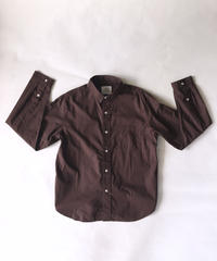 TANDEM  Regular  Shirt