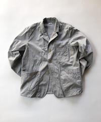 Karsey Farmers Jacket / Gray