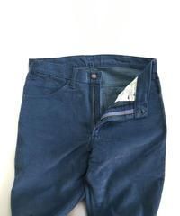 80's Levi's  Corduroy Pants