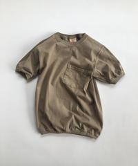 Good Wear  SS Tee  made in USA  新色追加