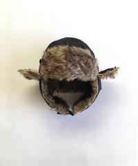 ROTHCO FUR FLYER'S HAT