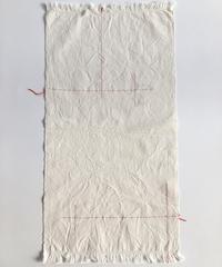 Isemomen Utility cloth 3