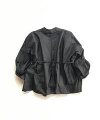 Silk Kimono JKT