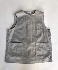 Karsey Vest / Gray