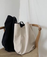 big size eco bag