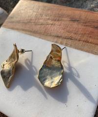 nuance gold pierce