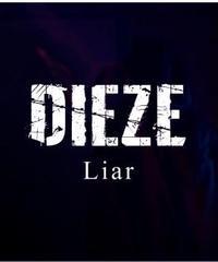 「Liar」
