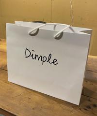 Dimpleショッパー