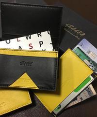 Card Case / GaGa MILANO