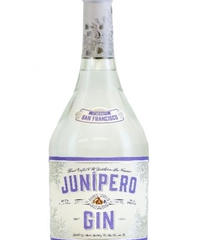 ジュニペロジン
