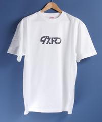 ダストマンTシャツ