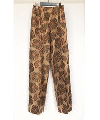 P-02/01 Rose of Sharon Wide Pants