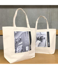 EGAMI ORIGINAL TOTE BAG