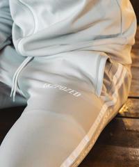 Side Line Logo Jersey Pants(SETUP)