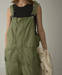 onepiece-02037 MILITARY OVERALLS
