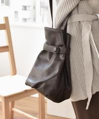 bag2-02440 EMBOSSED BAG