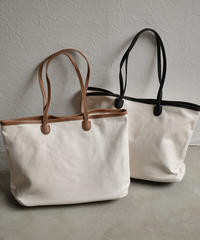 bag2-02465 CANVAS TOTE BAG