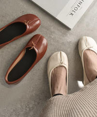 shoes-02050 TABI BALLET SHOES