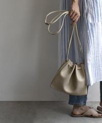 bag2-02370 SIMPLE DRAWSTRING BAG