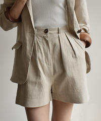 bottoms-02002 TROUSERS SHORTS