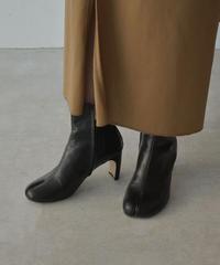 shoes-02115 SOCKS BOOTS