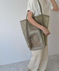 bag2-02492 BIG SHEER BAG