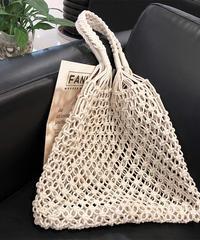 bag2-02350 NET BAG